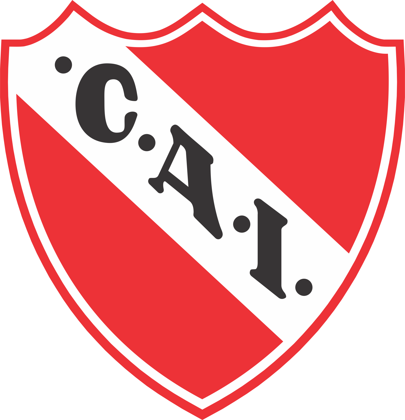 FF Independiente